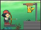 Pokemon Great RescueHacked