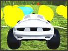 Power WheelsHacked