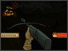 Pumpkin Crush Shooter 3Hacked