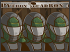 Python Squadron 4Hacked