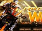 Raceway 3D Hacked