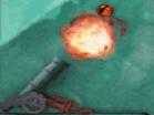 Ragdoll Cannon 2Hacked