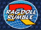 Ragdoll Rumble Hacked
