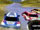 Rally Expedition 3D Hacked