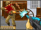 Rambo Wild West 2Hacked