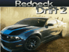Redneck Drift 2Hacked