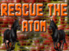 Rescue The AtomHacked