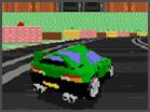 Retro Racers 3DHacked