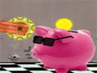Rich PiggyHacked