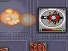 Ricoshoot!Hacked