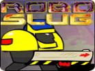 Robo SlugHacked