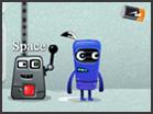 Robo StoryHacked