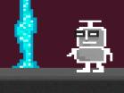 Robot Taco Taco Hacked