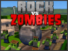Rock Vs ZombiesHacked