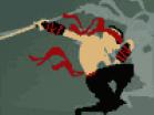 Run Ninja Run Hacked