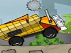 Rusty Trucker (Rusty Truck Race)Hacked