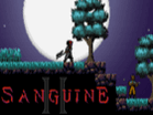 Sanguine 2 Hacked