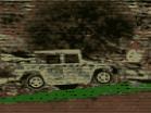 Sapper Explosive Racing Hacked