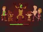 Scooby-Doo: Hallway of HijinksHacked