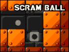 Scram BallHacked