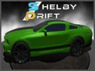Shelby DriftHacked