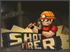 ShotfirerHacked