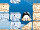 Sliding Penguins Hacked