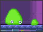 Slime Laboratory Hacked