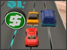 Slotcar GetawayHacked