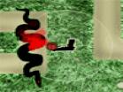 Snake DefenseHacked