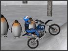Snow BikeHacked