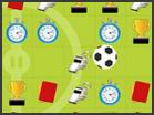 Soccer MatchHacked
