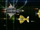 Space PatrollingHacked