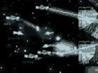 Spacecraft Hacked