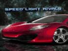 Speed Light RivalsHacked