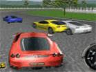 Speed Revolution 3D Hacked