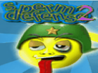 Sperm Defense 2Hacked