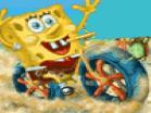 Spongebob MotocrossHacked