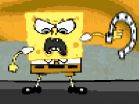 Spongebo No Train No Gain Hacked