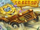Spongebob TractorHacked