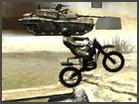Sports Bike: Speed Race JumpHacked