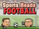 Sports Heads FootballHacked