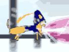 Star Catz Hacked