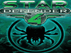 Star Defender 4 Hacked