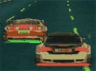 Street RaceHacked