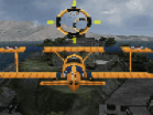 Stunt Pilot 2 San Francisco  Hacked