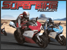 Superbike Racer Hacked