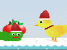 Super Chick 2 - Christmas EditionHacked