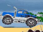 Super Truck RacerHacked