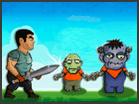 Super Zombie SmasherHacked